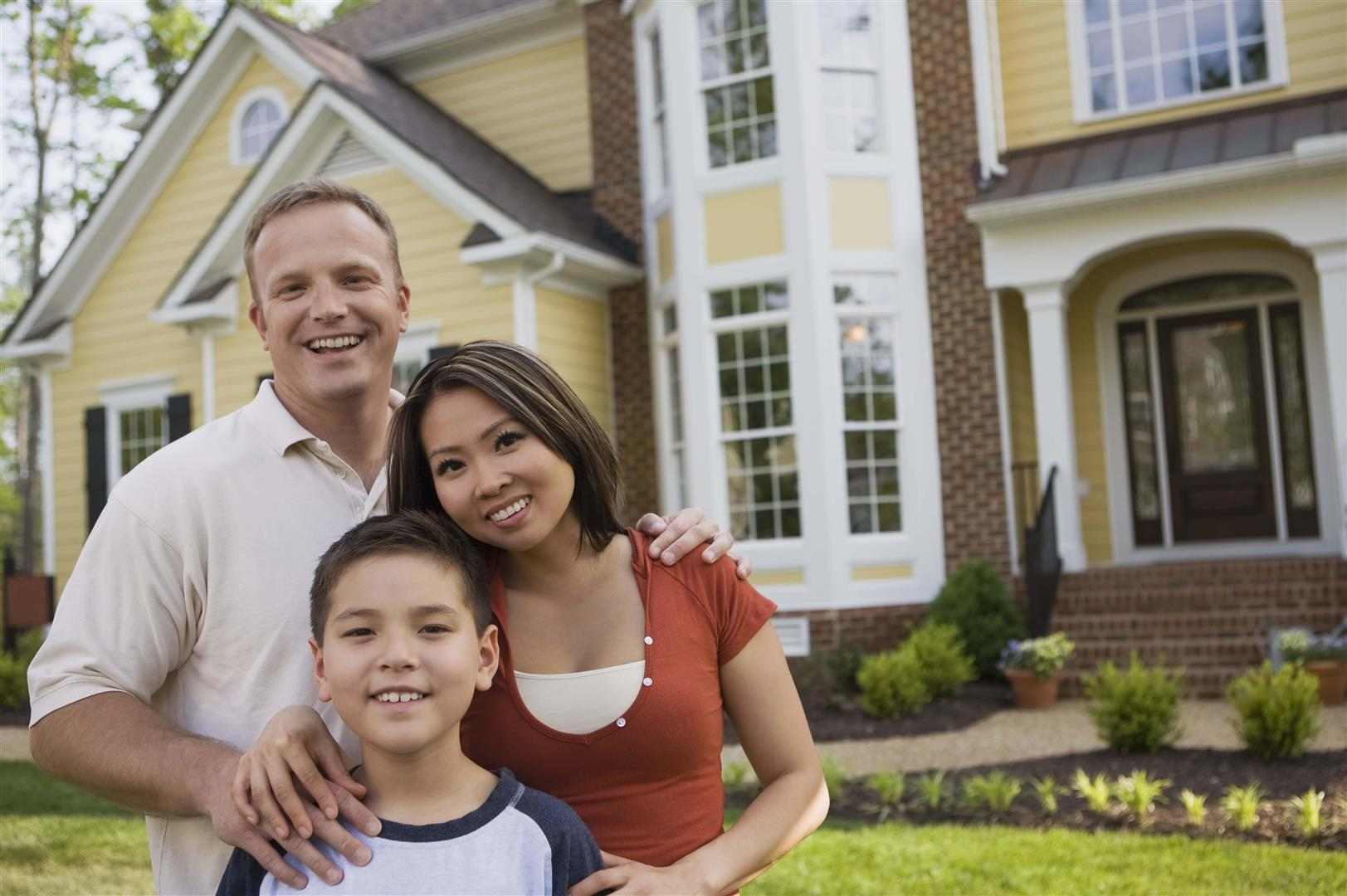 Allen Texas Real Estate